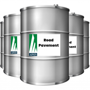 Road pavement products